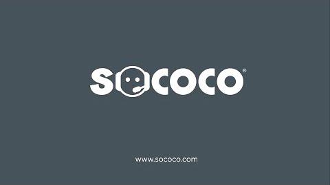 画像に alt 属性が指定されていません。ファイル名: sococo-header-img-1.jpg