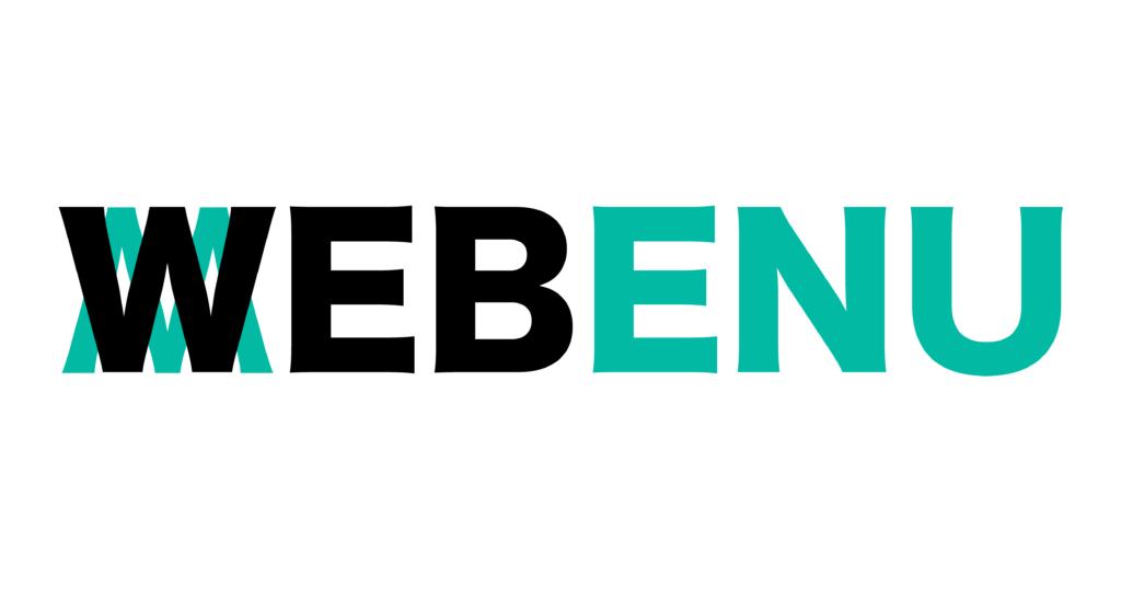 WEBENU|WEBサービスの情報まとめサイト