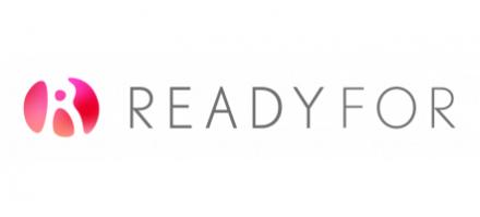 readyfor-header