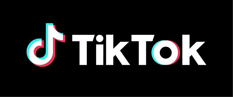 """TikTok、""""ギフティング(投げ銭)機能""""の提供を開始"""