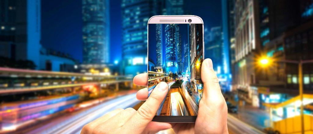 smartphonefreeimage00