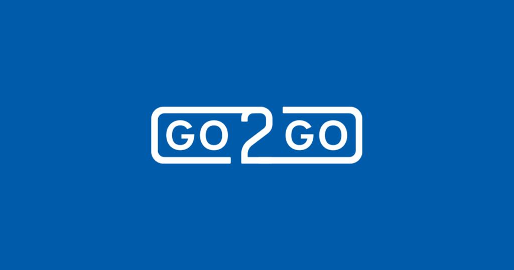 go2go-20201016