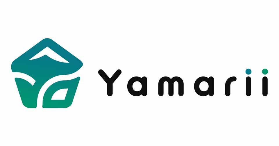 気になる登山アプリYamarii(ヤマリー) とは?特徴や評価を知りたい!