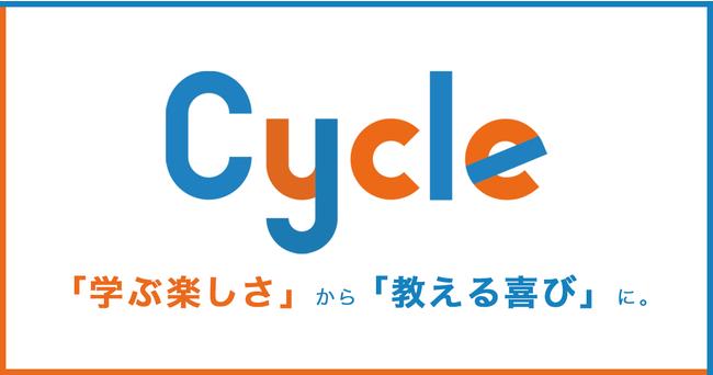cycle-2021