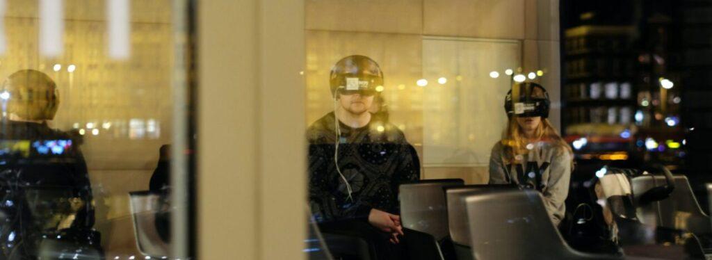 virtualimage-2021