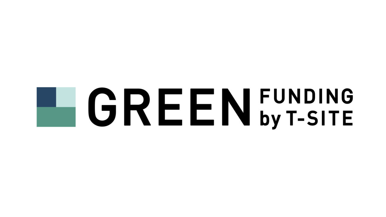 greenfounding-20200918-1