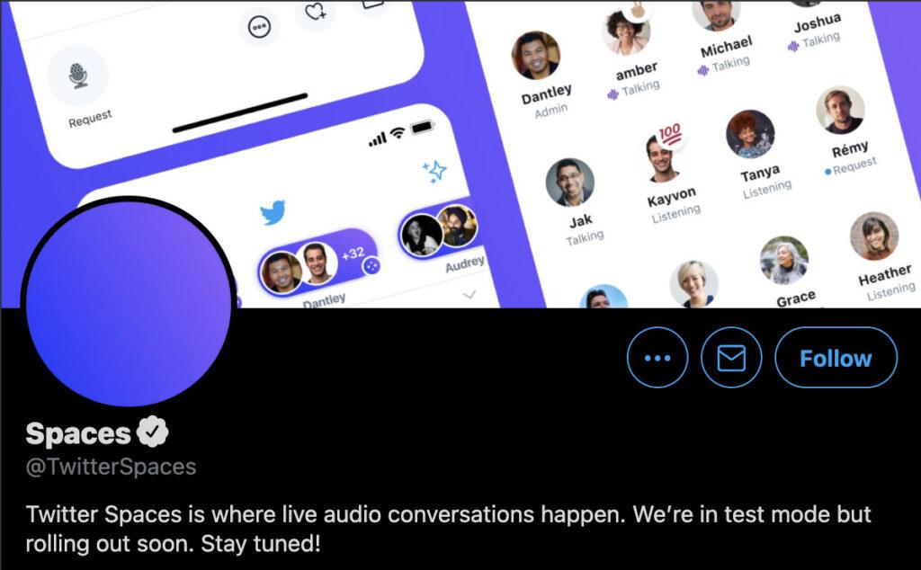 twitterspaces-202103